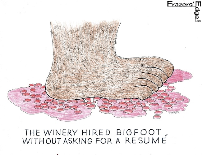 Bigfoot wine 2 final LOGO
