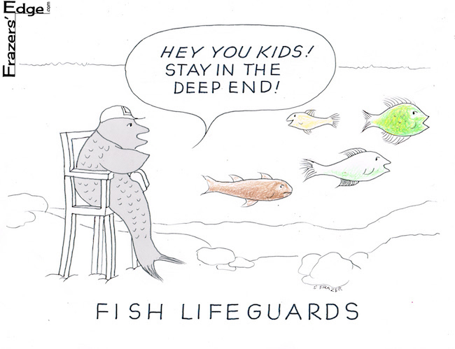FishLifeguardLOGO