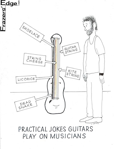 Guitar Practical Jokes DONE LOGO