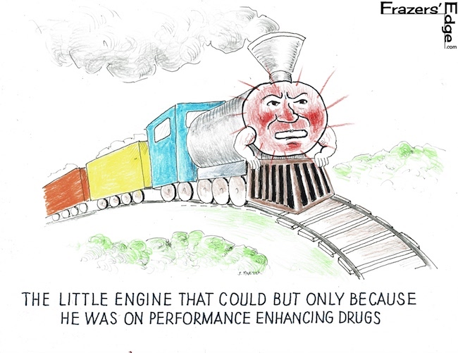 Little Engine Final LOGO