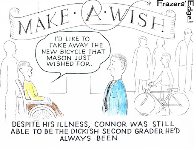 MakeWishCONNORLOGO