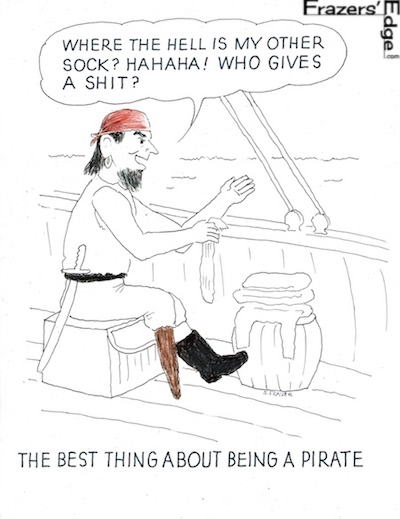PirateSockLOGO