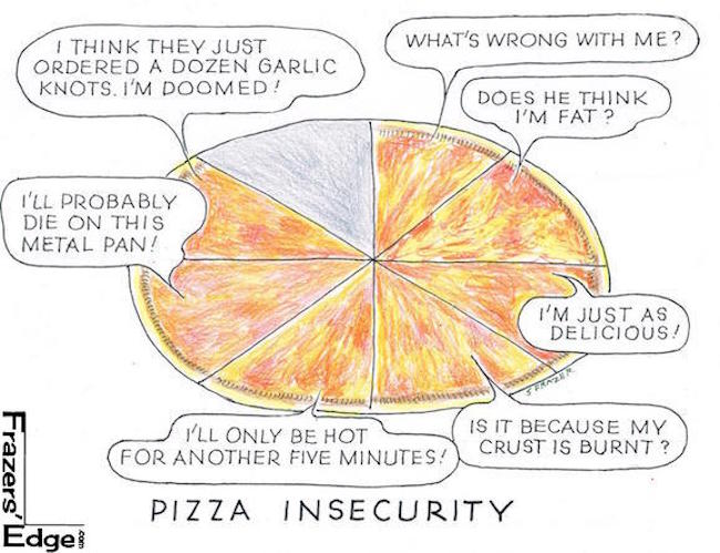 PizzaInsecurityLOGO