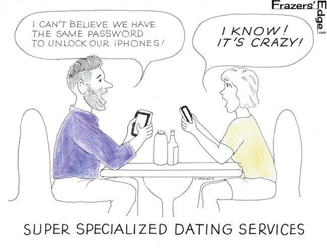 SpecializedDating LOGO