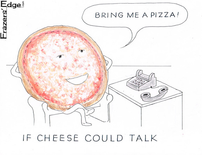 TalkingPizzaLOGO