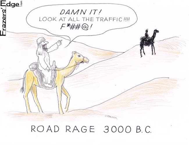 AncientRoadRageLOGO